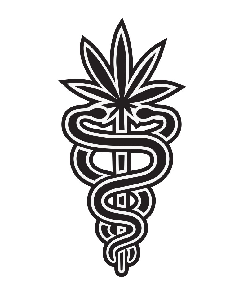 Cannabis-based Medicine-0