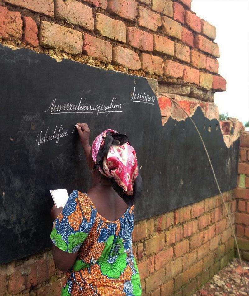 Mawete School-2