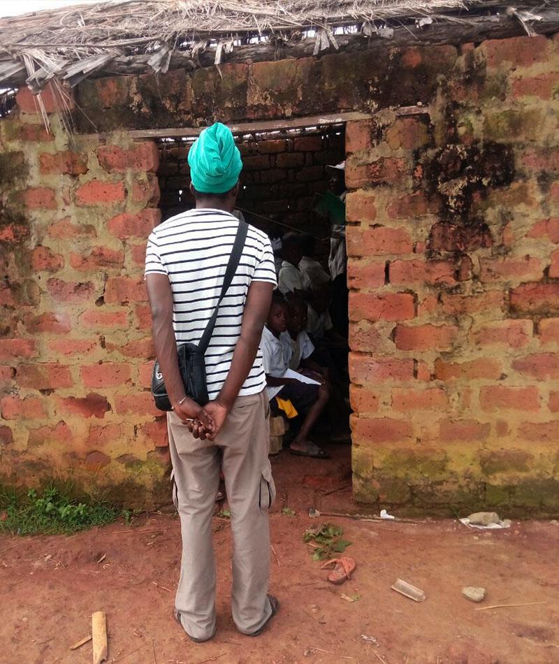 Mawete School-6