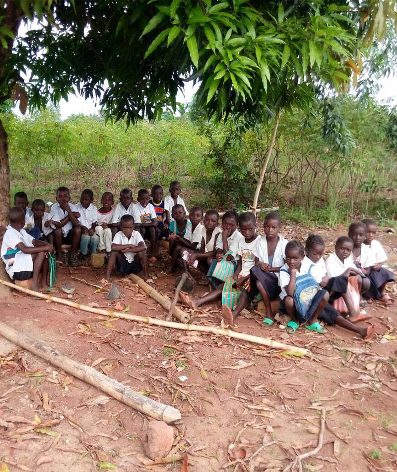 Mawete School-7