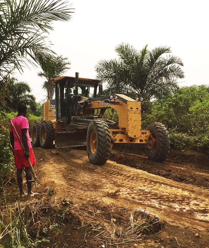 Road Construction-0